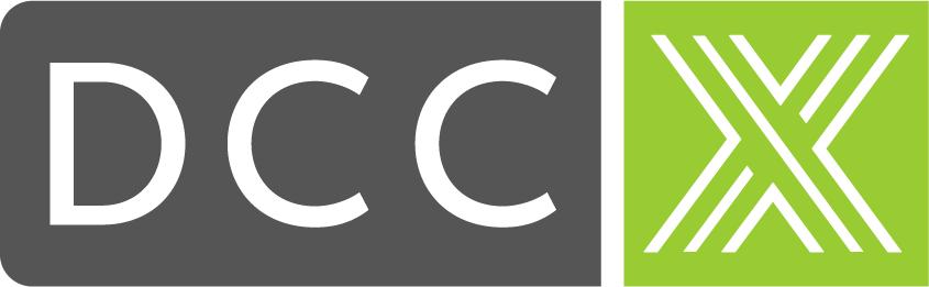 DCC-X